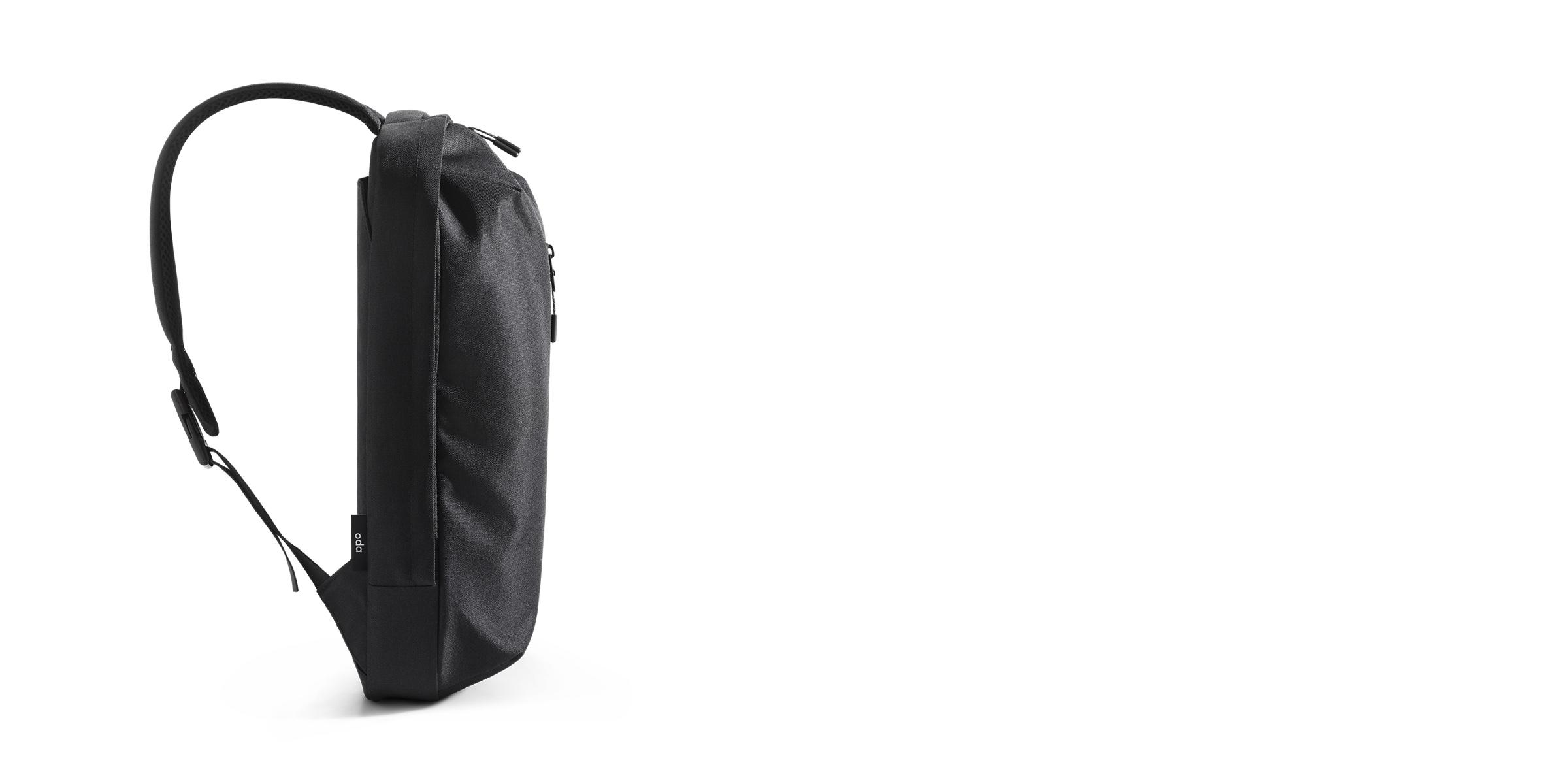 home_slim_backpack
